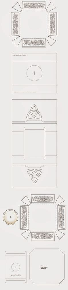 Thor Hammer Colouring Pages Kopykake Template Pinterest Thors Hammer Cricut And Thor Hammer Printable Template