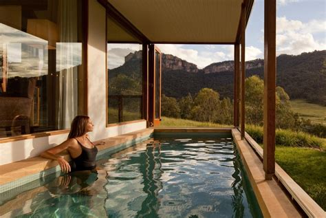 emirates oneonly wolgan valley accommodation