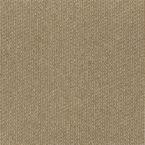 modular rug i0096 tweed modular patcraft commercial running line modular carpet tiles