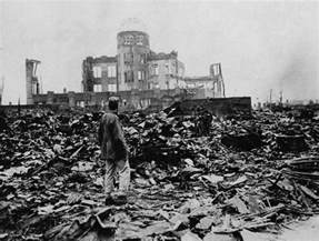 bomb the race to build and the world s most dangerous weapon books obama in hiroshima why the u s dropped the bomb in 1945
