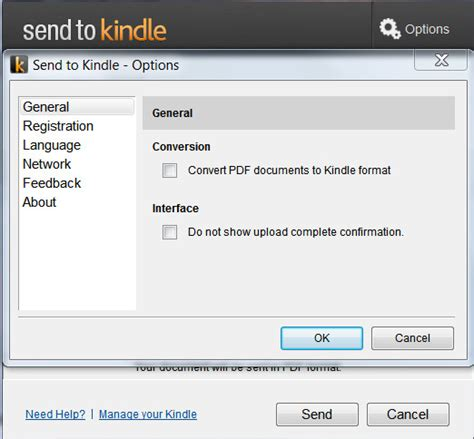 format ebook for amazon here s how to use amazon s kindle pdf reflow feature the