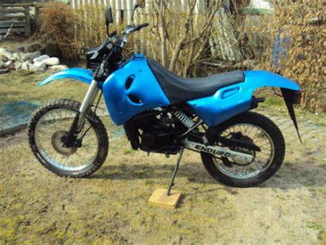 Motorrad Springt Nicht An by Motorrad Springt Nicht An Aber Z 252 Ndfunke Ist Da