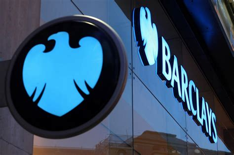 berclays bank barclays ask shareholders to come up with 163 6 billion