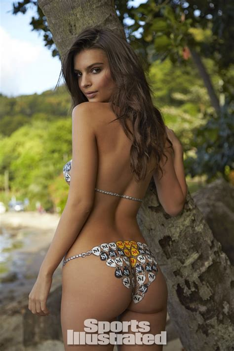 world s secret starring jmw turner ra books emily ratajkowski in sports illustrated 2014 swimsuit