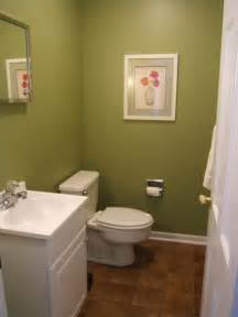 Color ideas bathroom decorations finding small bathroom color
