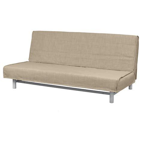 stylish futon sofa beds beige futon sofa bed stylish futon sofa beds