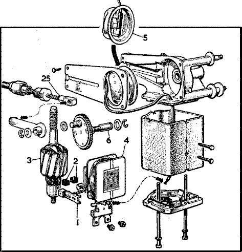 wiring diagram slip ring motor wiring wiring diagram site