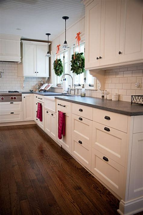 best 25 formica cabinets ideas on pinterest can you best 25 slate countertop ideas on pinterest dark