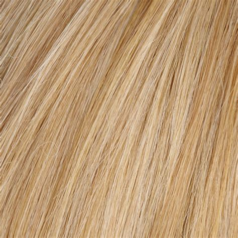 ash blonde ombre color swatches hair extensions hotheads blonde hair color swatches dark brown hairs of blonde hair