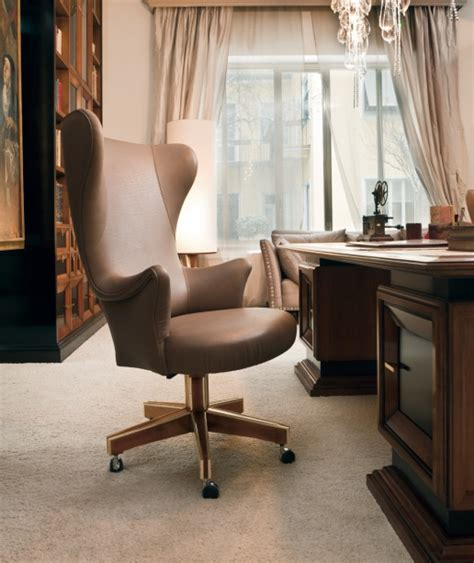 comfort and style furniture office furniture should be comfortable and stylish and