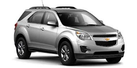 best small suvs for 2012