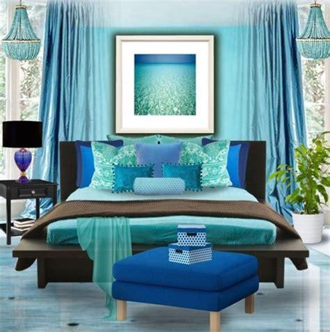 pinterest turquoise bedroom best 25 turquoise bedrooms ideas on pinterest turquoise