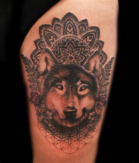 visionary tattoo fyeahtattoos
