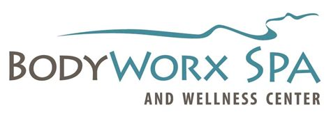 Foot Detox Douglasville Ga by Worx Spa Wellness Center Douglasville Ga 30135