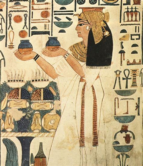 imagenes imperio egipcio fotos de los egipcios tierra de dioses y faraones