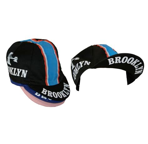 Bicycle Cap cycling caps and hats for sale classic cycle bainbridge