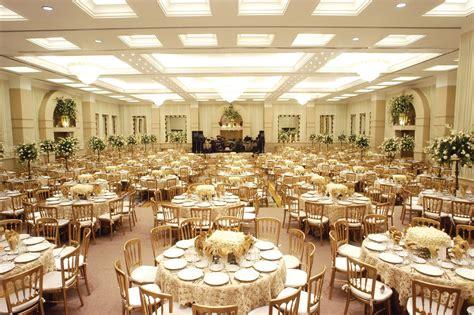 salones para fiestas salones de eventos en la ciudad de m 233 xico marquis reforma
