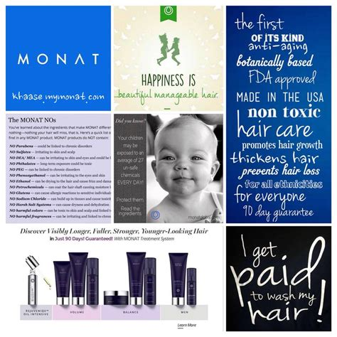 Detox Period Monat by Monat Hair Care For Everyone Children All