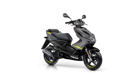 Yamaha Roller 50ccm Gebraucht Kaufen by Gebrauchte Und Neue Yamaha Aerox 4 Motorr 228 Der Kaufen