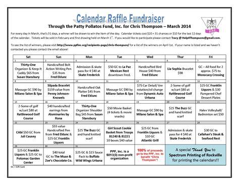 sle raffle tickets fundraiser portablegasgrillweber com