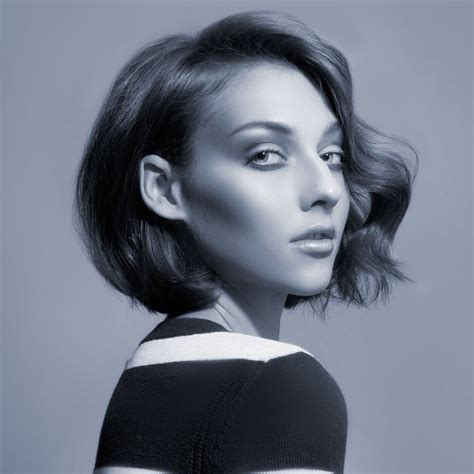 short beveled hairstyles for women bevel haircut for women newhairstylesformen2014 com