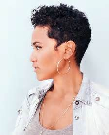 new hair cuts for american 20 cool african american pixie haircuts for short hair