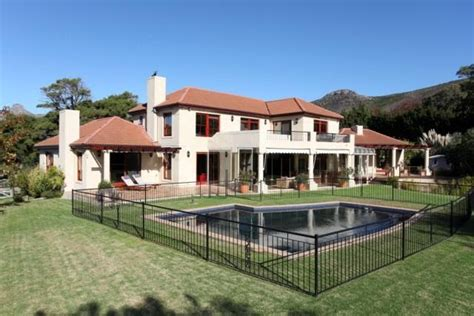 luxury villa luxury mansion immaculate and spectacular home south africa luxury mansions