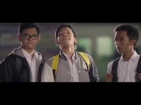 vidio film indonesia sedih keren dan sedih film indonesia terbaru 17 tahun ke atas