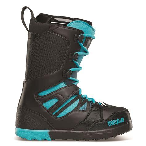 snowboarding boots 32 jp walker light snowboard boots 2015 evo outlet