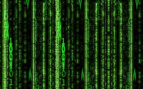 imagenes wallpapers hd matrix vibraci 211 n y energ 205 a geometr 205 a los secretos de la matrix