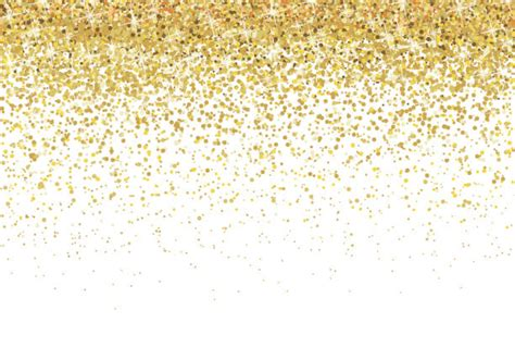gold glitter background free gold sparkle background images pictures and royalty