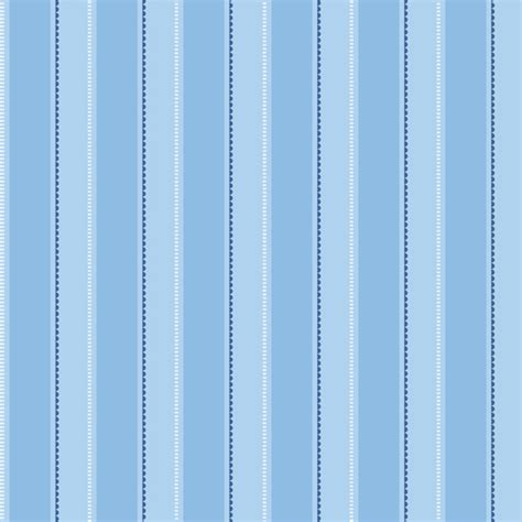 Childrens Room Wall Stickers tot47231 blue city scape stripe gatsby totally for