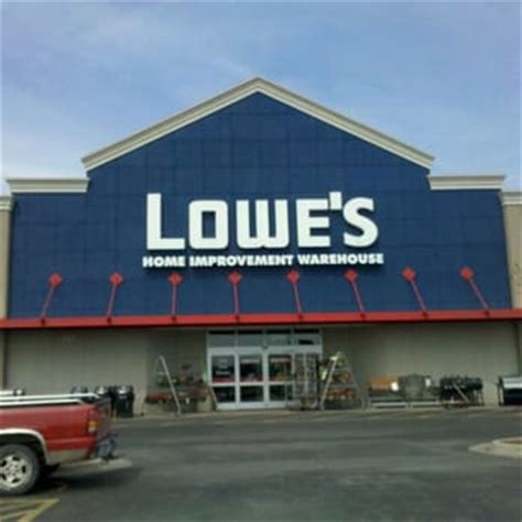 lowes home improvement warehouse 10 reviews building