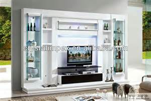 modern living room led tv wall unit view led tv wall unit