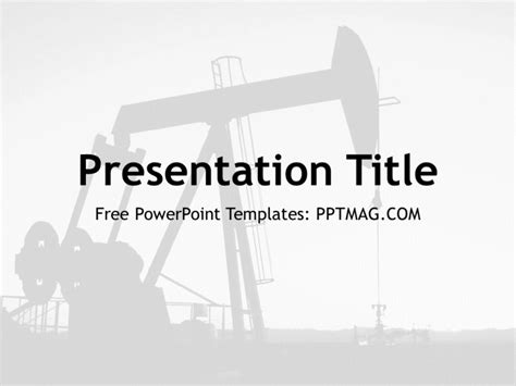 powerpoint templates free oil powerpoint templates free oil choice image powerpoint
