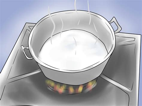 how to eliminate odors in a room 3 ways to eliminate bad smells in the kitchen wikihow