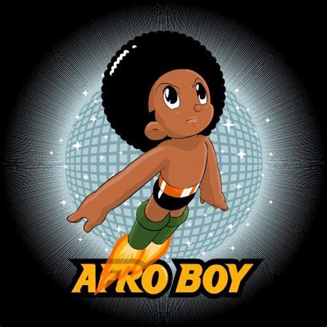 astroboy hair 1000 images about black children hair on pinterest
