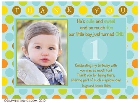 1st Birthday Sayings For Cards 1st Birthday Quotes For Cards Quotesgram