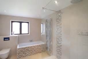 modern tiles bathroom design ideas photos inspiration rightmove home ideas