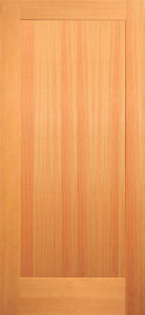Douglas Fir Interior Doors Douglas Fir Doors