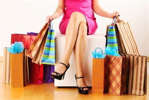 How To Purge Your Closet by Personal Shopping Toronto Image Consulting Personal