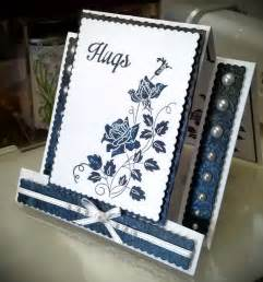 Handmade Sted Cards - 322 best step cards center side step images on