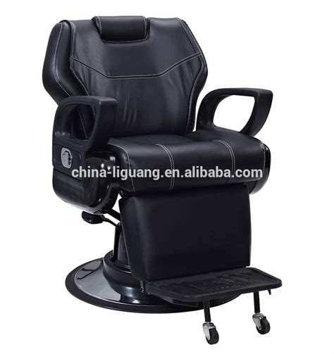 portable reclining salon chair factory price reclining salon styling chair hydraulic