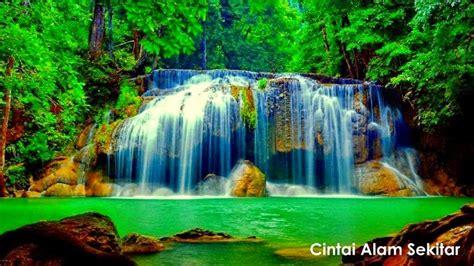 Cinta Alam gambar cinta alam sekitar pencipta alamblogr menyemai