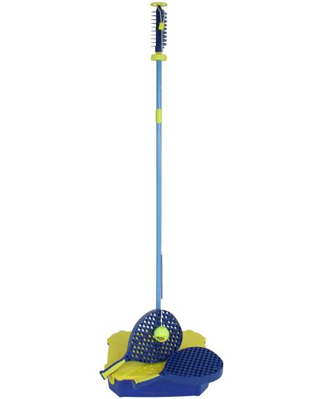 swing ball set swingball parenting without tears