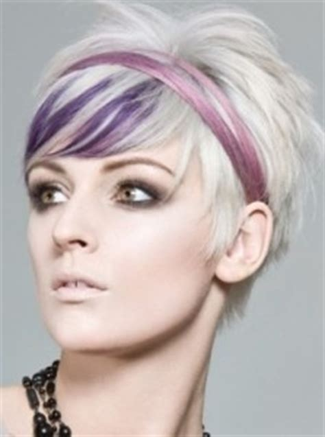 older women with platinum blonde pink hair 15 super cool platinum blonde hairstyles to try pretty