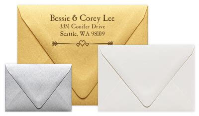 Wedding Envelope Box Canada by The Wedding Shop Envelopes Invitations Save The