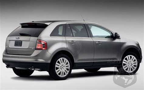 2008 lincoln mkx recalls recall wedensday ford recalls 2008 edge lincoln mkx for