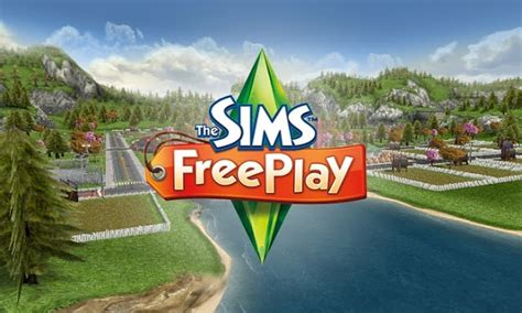 the sims freeplay apk offline the sims freeplay 2 6 11 apk version unlimited sp data files iandroid