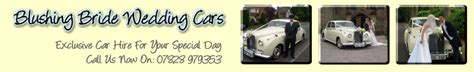 Wedding Brochures Southton by Wedding Car Hire In Sutton Coldfield Birmingham Autos Post